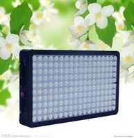 Excellent quality produt 900w led grow lighting popular selling 1000w high brightness led grow light