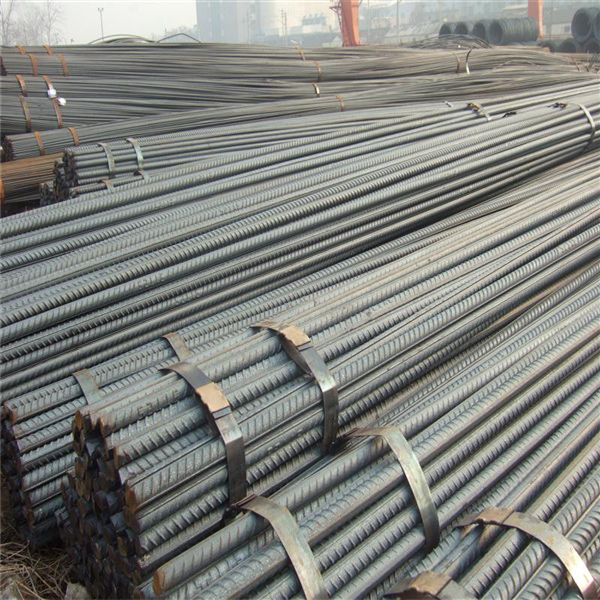 china supplier 16mm deformed steel bar/steel rebar/reinforcing steel bar price direct buy on alibaba com
