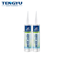 ceiling ducts sealant no smell acrylic sealant