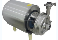 stainless steel mechanical seal centrifugal pump,siemens centrifugal pump