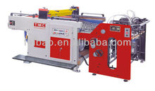 Import Spare Parts Automatic Screen Printing Machine