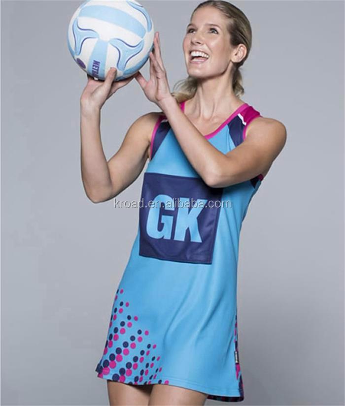 netball uniform (6).jpg