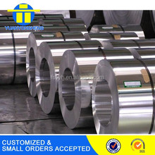 316 stainless steel strip price