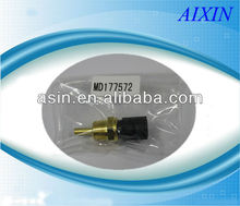 Water Temperature Sensor MD177572 FOR MITSUBISHI