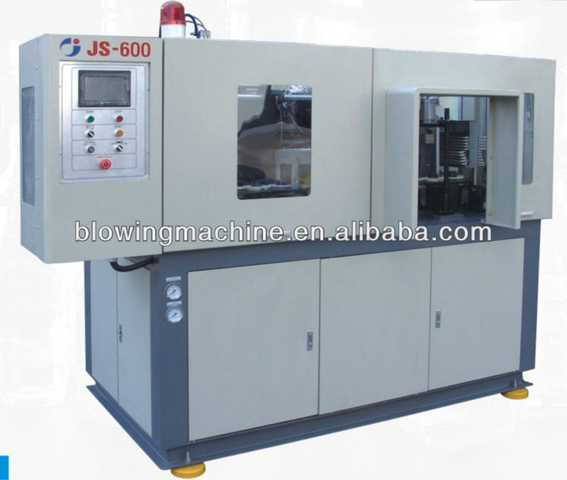 insulation blowing machines for sale JS-600