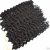 Crochet Faux Locs Hair Extensions Synthetic hair