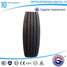 all steel radial truck tire/tyre 1100r20 4 LINES FOR PAKISTAN