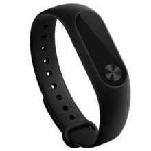 Mi band 2 version 0.42inch OLED display touchpad bluetooth 4.0 pulse original xiaomi bracelet mi band 2