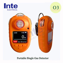 2017 new portable device gas sensor for Ozone leakage detecting Ozone detector