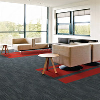 Pictures Of Carpet Tiles For Floor, Washable Carpet Tiles, Carpet Tiles 50x50