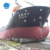 marine airbag ship launching airbag price