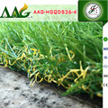safe and environmental artificial grass for pet protection lawn