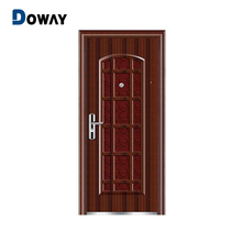 Laminates ply sunmica formica furniture strong room door cheap price