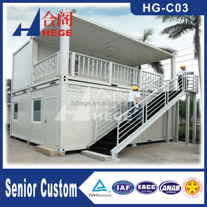 Cheap Mobile eps Sandwich Panel House price container house for sale pu foam sandwich wall panel