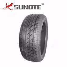 Hot sale new coming Crazy Selling passenger car tires 13 14 15 16 17 18 inch , tubeless tyre