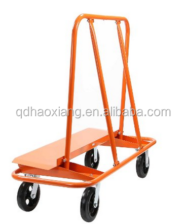 heavy duty drywall cart dolly TC6116,moving dolly