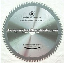 hand saw cutting blades