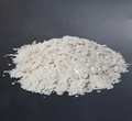 China factory Lubricants and dispersant Powder or flake polyethylene wax CAS NO:9002-88-4