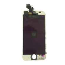 screen for iphone 5c,for iphone lcd 5s backcover,for iphone 5s screen replacment with digitizer