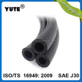 yute brand id 1 inch diesel fuel hose for fuel systems