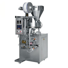 Low Price Nitrogen Cashew Nut Peanut Packing Machine For Food