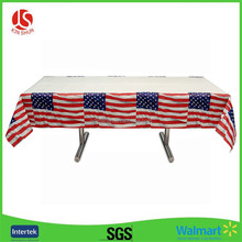 Disposable Table Cloth Factory,Party Cheap Wedding disposable table linens for all kinds decoration