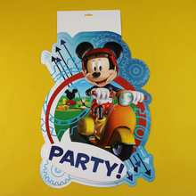 Custom Design PVC poster,embossed poster,3D change picture