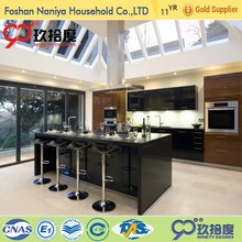 aluminium kitchen pictures wall cabinets for lcd tv kitchen cabinet