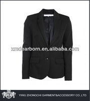ladies formal pant suits