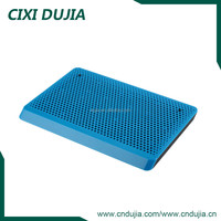 Cixi Dujia Lap Top Cooling Stand