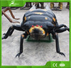 KAWAH Outdoor animatronic simulation life size insect models