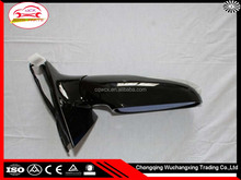 wholesale chery auto parts Chery easter rear view rear view mirror