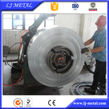 galvanized angle bead material steel tape for stud