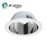 T6002 recessed light trim rings