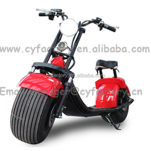 Cheap Self Balancing Electric Scooter 1000w Two Wheeled Electric