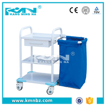 Medical Waste Trolley Medical Waste Bag
