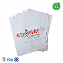 Grey Recycle Plastic Polythene Mailing Bag for Delivery,postage,parcel packaging