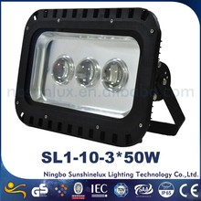 Wholesale Customized Good Quality Swimming Pool LED Light