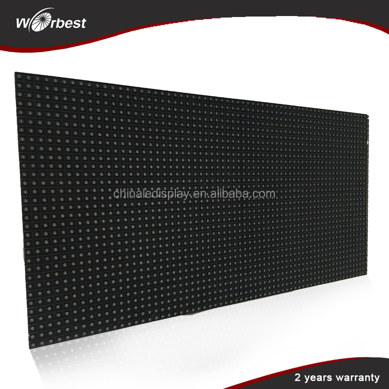 P5 SMD module/ customized size led display xxxx sex video
