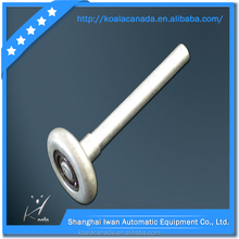 Alibaba china wholesale door roller catch