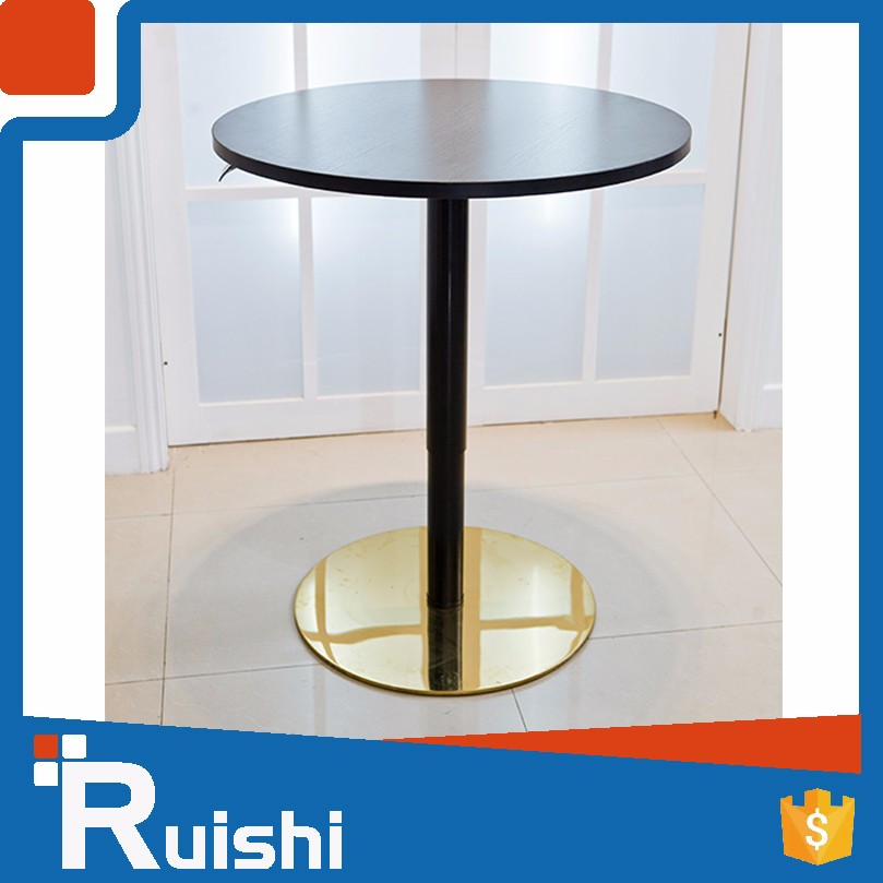 Wholesale New Eco-Friendly Simple Design German Coffee Tables