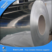420j2 stainless steel sheet coil