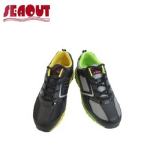 Cuadros Enteros <span class=keywords><strong>de</strong></span> China <span class=keywords><strong>De</strong></span> Zapatos <span class=keywords><strong>De</strong></span> <span class=keywords><strong>Seguridad</strong></span>