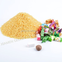 150 bloom gelatin for confectionery