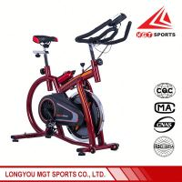 Top quality Cheap fitness bike for sale