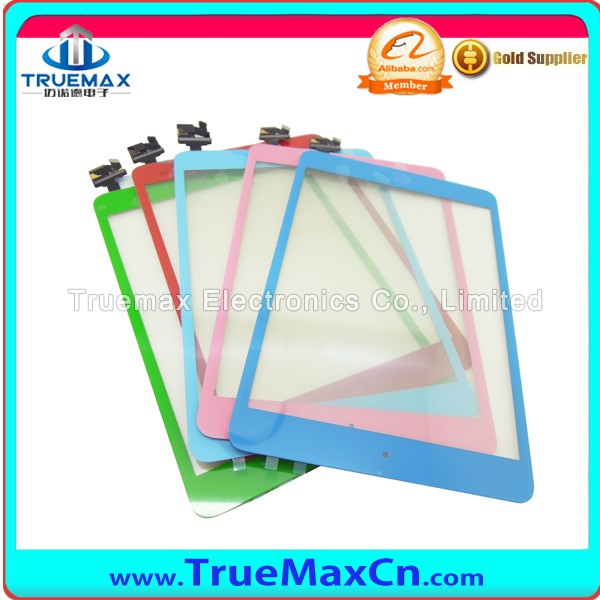 New Products on China Market for iPad mini 2 LCD Assembly Direct Wholesale