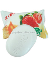 Good quality names of fruity beauty soaps for sale