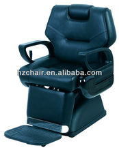 wholesale barber chair,barber shop furniture,barbers chairs for sale