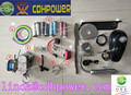 super PK80 CDHpower 80cc bicycle engine kit