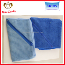 new fashion design cheap zipper beach towel bag